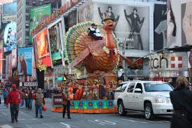 the 9 best places in nyc to the macy s thanksgiving day parade