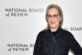 film oscar record how many oscars has meryl streep won in total time