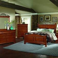 furniture bedroom will be a dream come true with vaughan bassett