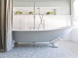 Corner Tub Bathroom Designs Clawfoot Tub Bathroom Ideas Home Design Ideas