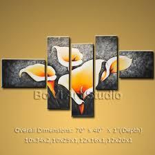 wall art paintings wall shelves