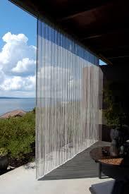 best 25 stainless steel screen ideas on pinterest decorative