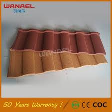 piastrelle fotovoltaiche piastrelle fotovoltaiche all ingrosso acquista i migliori