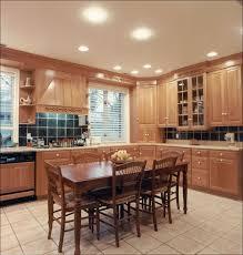 kitchen kitchen island light fixtures chandelier lighting modern