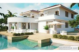three story house plans two three story beautiful house plans bahay ofw