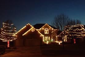 how to program christmas lights holiday lighting