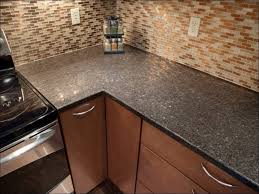 affordable kitchen countertop ideas kitchen modern cheapest kitchen countertops cheap kitchen