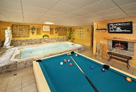 enclosed pool home decor leisure room with enclosed indoor pool enclosed pools