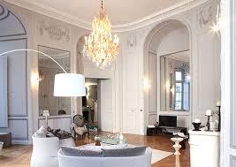 cuisine moderne dans l ancien beautiful salle a manger moderne et ancien ideas amazing house