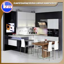 acrylic kitchen cabinet price acrylic kitchen cabinet price