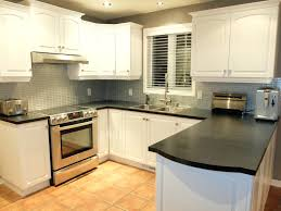 backsplash peel and stick tile kitchen wonderful peel and stick