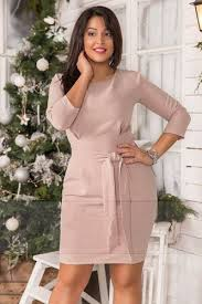 best 25 plus size smart casual dresses ideas on pinterest curve