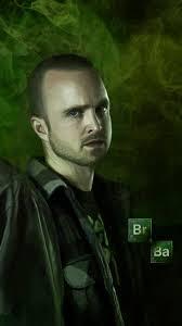 Jesse Breaking Bad Breaking Bad Galaxy S3 Wallpapers