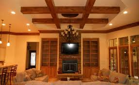 ceiling awesome living room design with suspended ceiling and