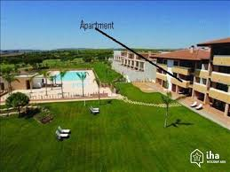 vilamoura rentals for your vacations with iha direct