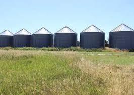 Sale Barns In Nebraska Land For Sale In Nebraska Page 1 Of 48 Lands Of America