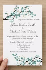 Shabby Chic Wedding Invitations by Custom Dark Wood Lace Shabby Chic Wedding Invitation U0026 Rsvp Card