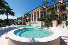 modern luxury mansions u2014 luxury homes