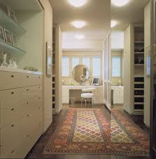 ikea dressing room ideas closet traditional with country house
