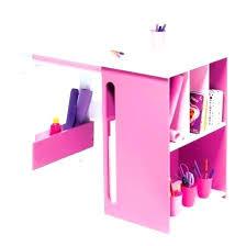 bureau enfant original fauteuil enfant disney fauteuil enfant disney fauteuil enfant mickey