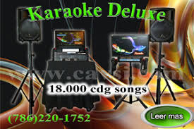 rent a karaoke machine karaoke rental karaoke system rental karaoke machine rental