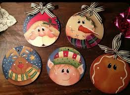 pin by lucia volpini on navidad pinterest ornament winter art
