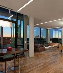 modern penthouse designs modern penthouse design dzuls interiors