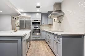 new kitchen cabinets kitchen cabinets sacramento