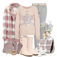 polyvore casual casual polyvore combinations the home design