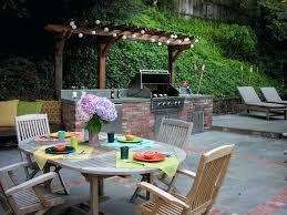 Patio By Design Backyard Setup Ideas Sillyanimals Club