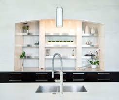 top super kitchen home design planning wonderful on super kitchen