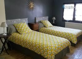 chambre chez l4habitant chambre chez l habitant à hendaye à partir de 38 chez nathalie