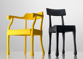 muuto raw side table raw furniture in modern colors by muuto captivatist