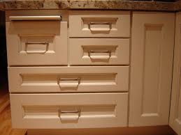 69 great nice medallion bread drawer and cutting board frameless