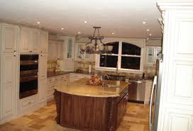kitchen cabinets ivory chocolate glaze decorating your kitchen
