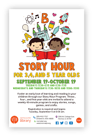 children s halloween invitations normal public library for books media and delightful events for
