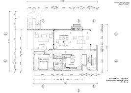 bungalow floor plans canada 19 bungalow floor plans canada house plan w3235 v2 detail