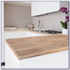 arbeitsplatte küche toom arbeitsplatte für küche toom arbeitsplatte hause dekoration