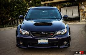 impreza subaru 2012 review 2012 subaru impreza wrx sti u2013 m g reviews