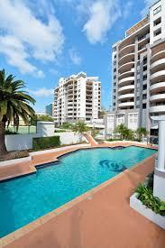 Home Decor Brisbane Apartments Brisbane Australia B11 In Small Home Decor
