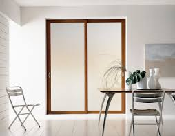 interior sliding glass doors interior barn door hardware in black
