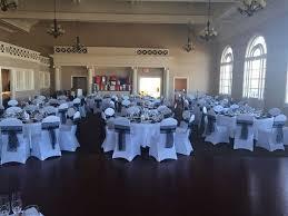 Wedding Venues Vancouver Wa Brickstone Ballroom Vancouver Wa Wedding Venue
