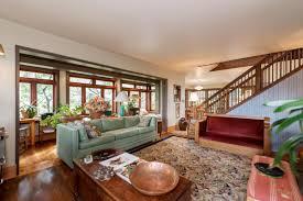 denton house design studio bozeman bowen island luxury homes and bowen island luxury real estate