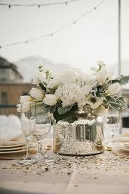 centre table mariage comment décorer le centre de table mariage