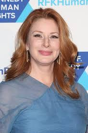 best images about Diane Neal on Pinterest   Special agent  In     Joss Picture