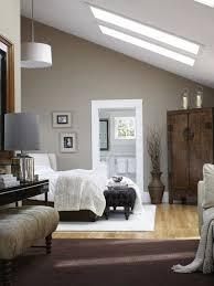 wohnideen schlafzimmer wandfarbe die besten 25 wohn schlafzimmer ideen auf