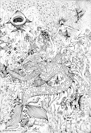 inspirational coloring pages adults 43 download