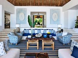 Beach Rugs Home Decor Nautical Rugs For Living Room Adorable Best 25 Nautical Rugs