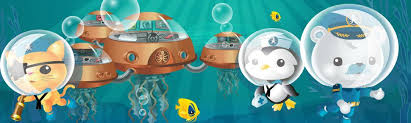 octonauts party supplies octonauts party supplies