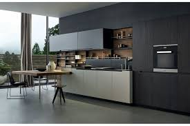 shopping for kitchen furniture kitchen kitchen furniture accessories best cabinet home design